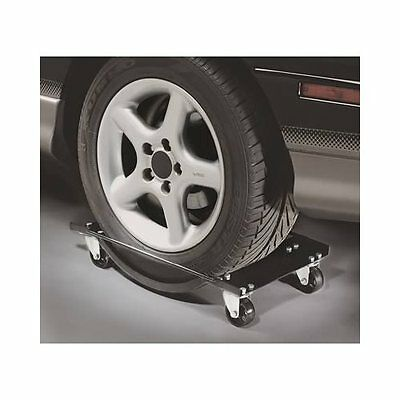 Summit Dollies Automobile 1000 lb. Capacity Steel Pair 918050