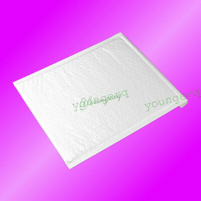 Poly Bubble Mailers Shipping Bags Padded Envelopes Wholesale 10/20/50/100pcs