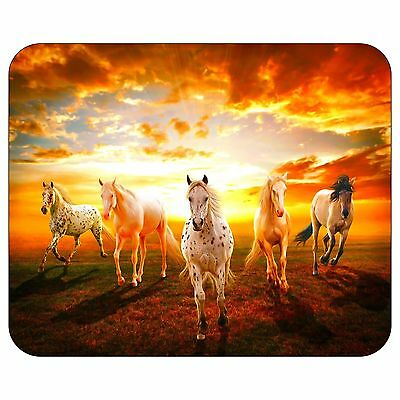 Wild And Free Mousepad Mouse Pad Mat