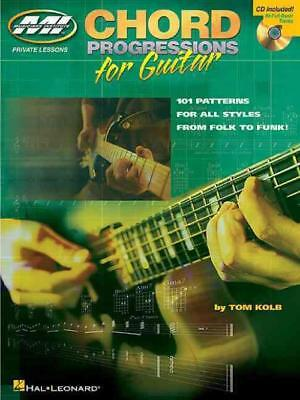 GUITAR CHORDS FOR Beginners: Beginners Guitar Chord Book with Open ...