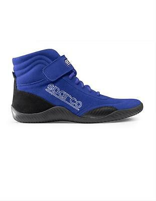 Sparco Race Driving Shoe 00127009A