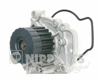 To Clear - New Oe Quality Nipparts - Water Pump - J1514030