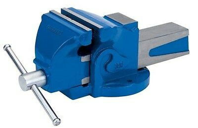 Draper 45232 150Mm Engineers Bench Vice