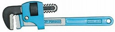 Draper 23692 250Mm Elora Adjustable Pipe Wrench
