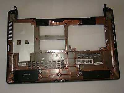 Asus UL30A UL30 Chassis Base Bottom Cover 13N0-FSA0801