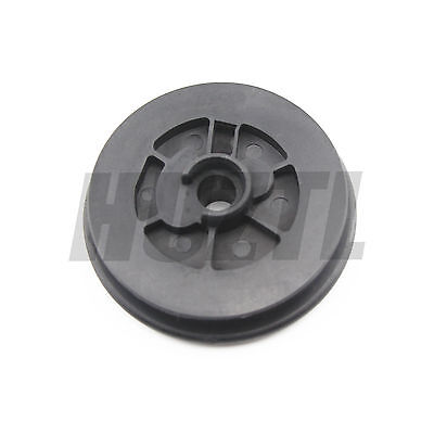 Recoil Starter Pulley Assy For Stihl Ts400 Concrete Cut-Off Saw # 4223 190 1001