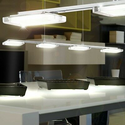 ceiling lights chandeliers lighting home furniture diy page 53 items picclick ie. Black Bedroom Furniture Sets. Home Design Ideas