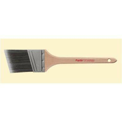 """Purdy 144080525 Dale Xl Elite Chinex/Poly Paint Brush, 2.5"""""""