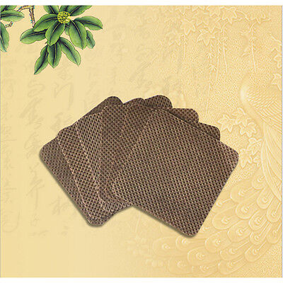 30pcs 5*5 STOP SMOKING PATCHES Aid to Quit Smoking