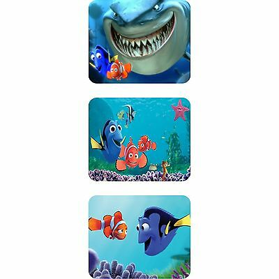 Finding Nemo Mousepad Mouse Pad Mat New