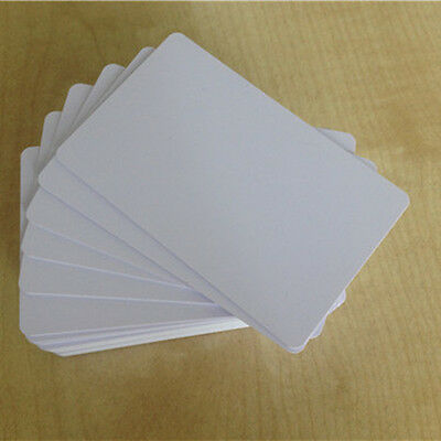 UID changeable card compatible with MCT block 0 direct writable by phone x20