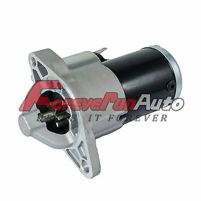 New Starter for Chrysler PT Cruiser Turbo 2.4L 2003-2009 17873