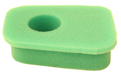 Foam Air Filter For Briggs & Stratton 27987,lg27987S, (1370)(7A12)