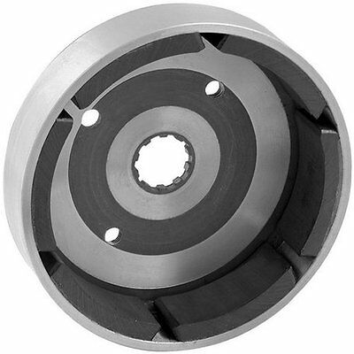 Accel Stator Rotor 38 Amp For Harley Twin Cam 00-06