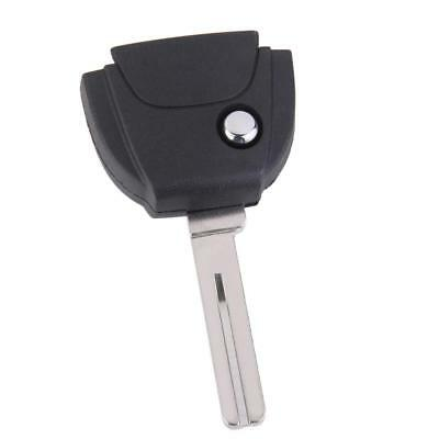 Flip Key Head Blade Fob Case Shell Repair for VOLVO S60 S80 V70 XC70 XC90