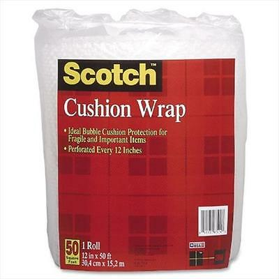 3M Cushion Wrap 12 in x 10 ft.