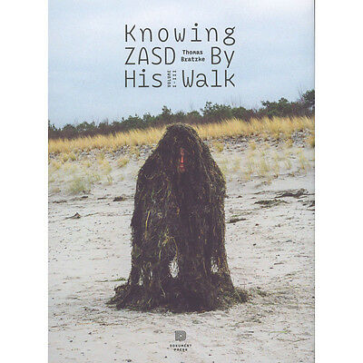 Rose Pacult - Knowing Zasd By His Walk Vol I-III Eu
