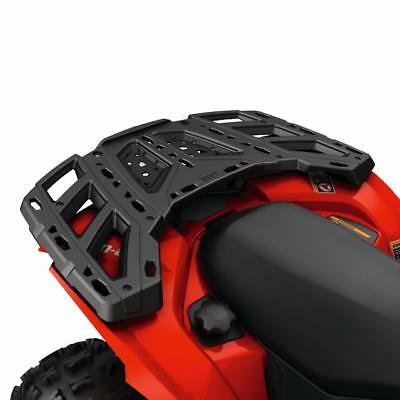 Can-Am LinQ Luggage Rack for Renegade P/N 715001734
