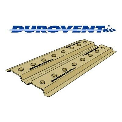 """UDV2248 22""""Durovent Rafter Vent"""