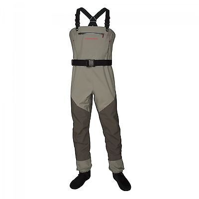 Size Small Redington Sonic Pro Chest High Breathable Fishing Wader Free Ship