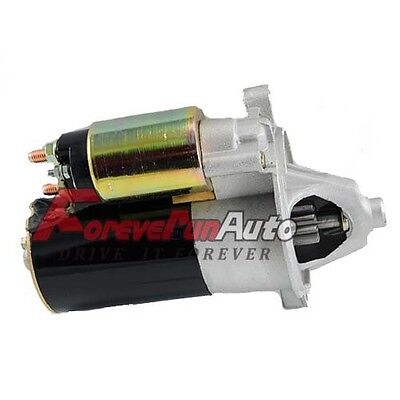 High Torque Mini PMGR Racing Starter for Ford 302 351 Auto Transmissions 3205