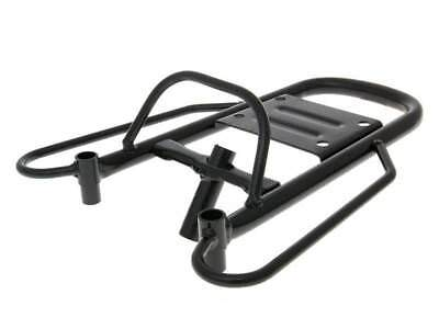 Luggage rack 4 Stroke for BAOTIAN BT50QT BT49QT REX RS 450 RS450 ECOBIKE