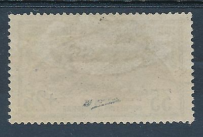 H0626 - TIMBRE DE FRANCE - N° 152 Neuf*