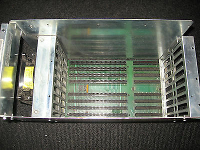 Westinghouse 1D54544G01 Chassis / Rack