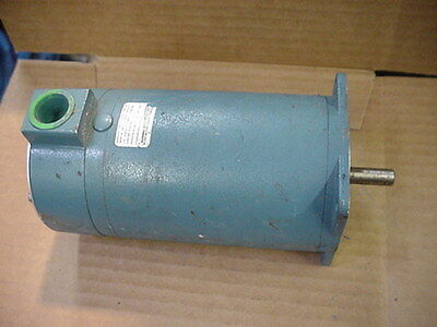 New Superior Electric Slo-syn M093-FD-301 stepper stepping motor