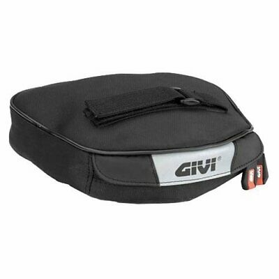 Borsa porta attrezzi Givi XS5112R specifica per BMW R1200GS Adventure