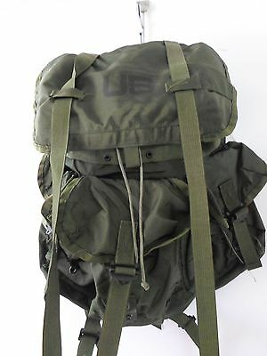 NEW Genuine Alice Pack Military BackPack Rucksack Army Surplus Survival LC-1