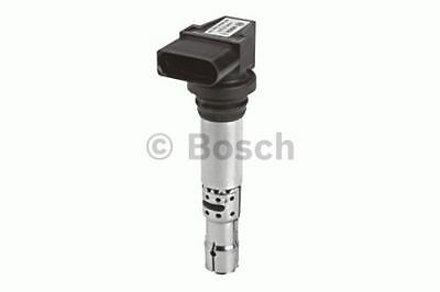 New Genuine Bosch - Ignition Coil - 0986221023