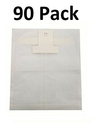 90 Replacement Rocket Grill Parchment Refill Pouches RP36 for Sunbeam