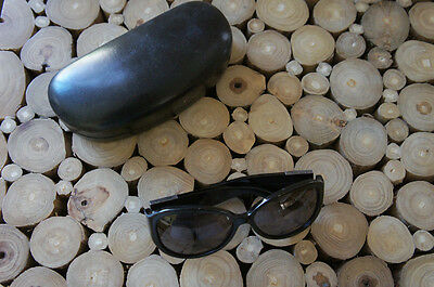 MSRP $600 Authentic BOTTEGA VENETA Tortoiseshell Sunglasses Glasses WOMEN
