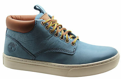 58eb912df74c Timberland Earthkeepers Ek Adventure Cupsole Marron Hommes Chaussures à  Lacets