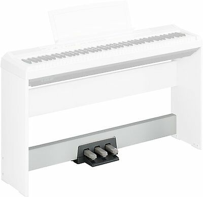 Yamaha LP-5 3 Pedal Unit for Yamaha P-95 and P-105 Stage Pianos