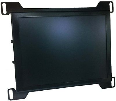 LCD UPGRADE KIT for color Panelview 1200 2711 TC1 / 2711 KC1  Reduced Price!