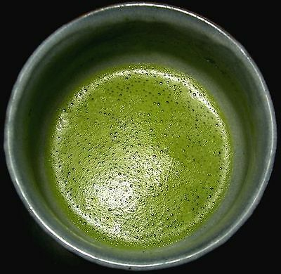Japanese Green Tea Powder CEREMONIAL GRADE MATCHA 100g Milled4HoursEachAustralia