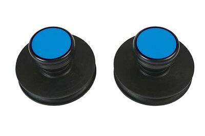 Laser 6567 Suction Cup Dent Puller 2pc