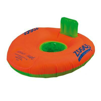 Zoggs Baby Swimming Trainer Seat