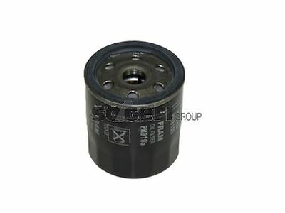 To Clear - New Fram - Oil Filter - Ph9105