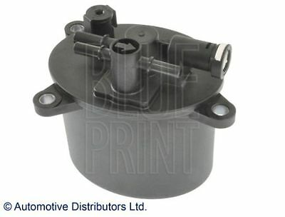 New Genuine Oe Quality Blue Print - Fuel Filter - Adc42361