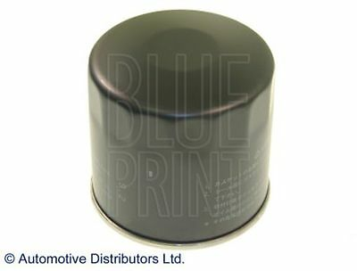 To Clear - New Genuine Oe Quality Blue Print - Oil Filter - Adn12119