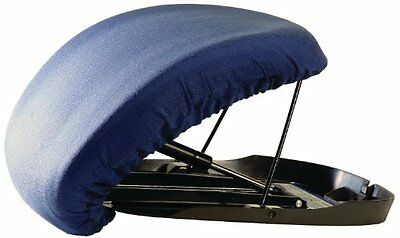 The Automatic Lifting Cushion Starcrest Alc3 350Lbs