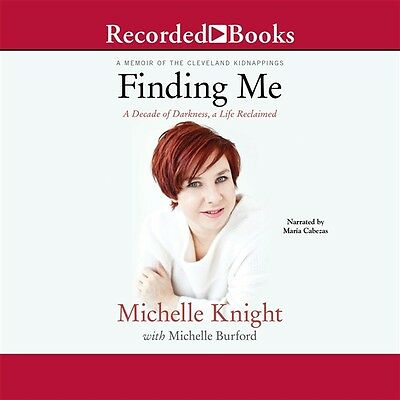 FINDING ME MICHELLE KNIGHT EPUB