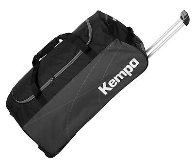 Kempa TEAMLINE TROLLEY TRAVELBAG M (60L)