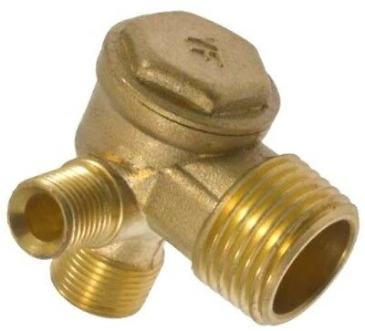 Porter Cable Genuine OEM Replacement Safety Valve # A17987
