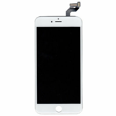 For iPhone 6S White LCD Touch Screen Replacement Digitizer Display Assembly New