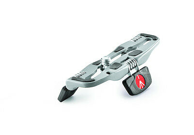 Manfrotto MP1-GY Pocket Support Small - Grey