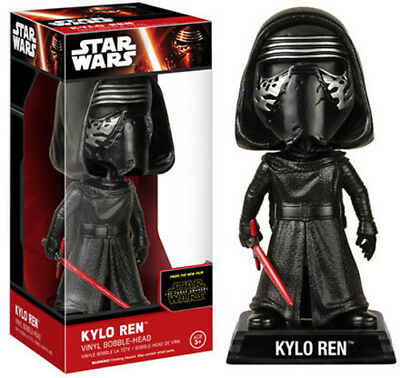 Funko Pop! Star Wars: Kylo Ren [New Toy] Vinyl Figure